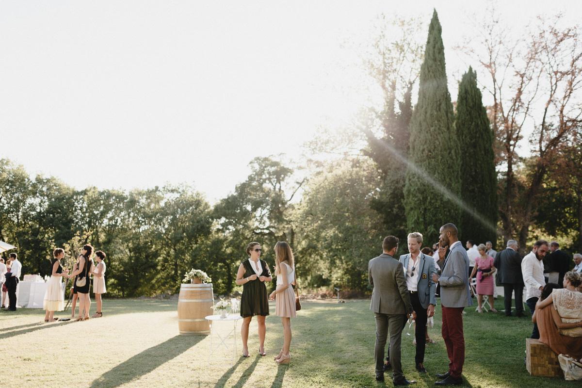 chateau alpheran wedding photographer
