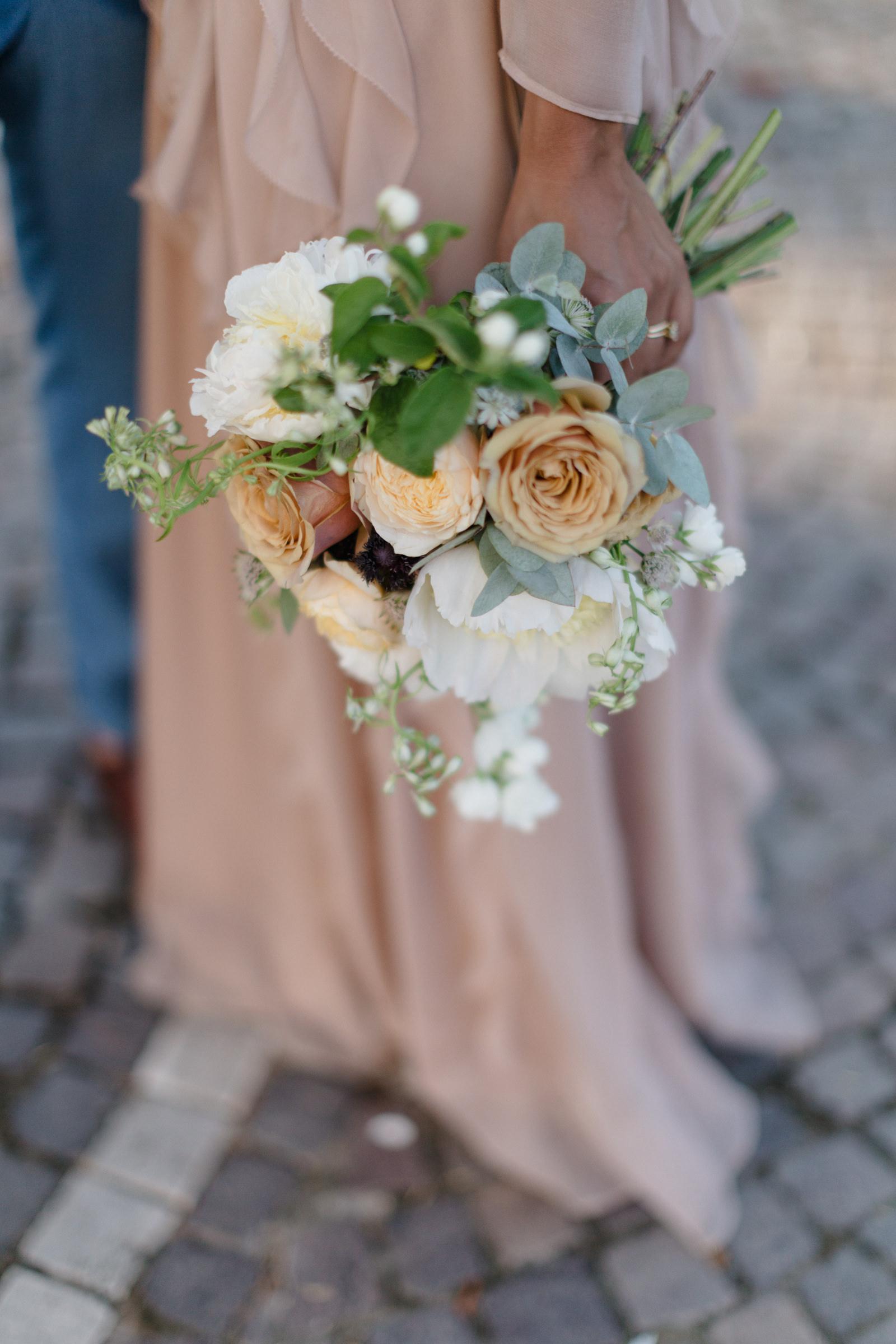 villa-cora-wedding-photographer-florence-062