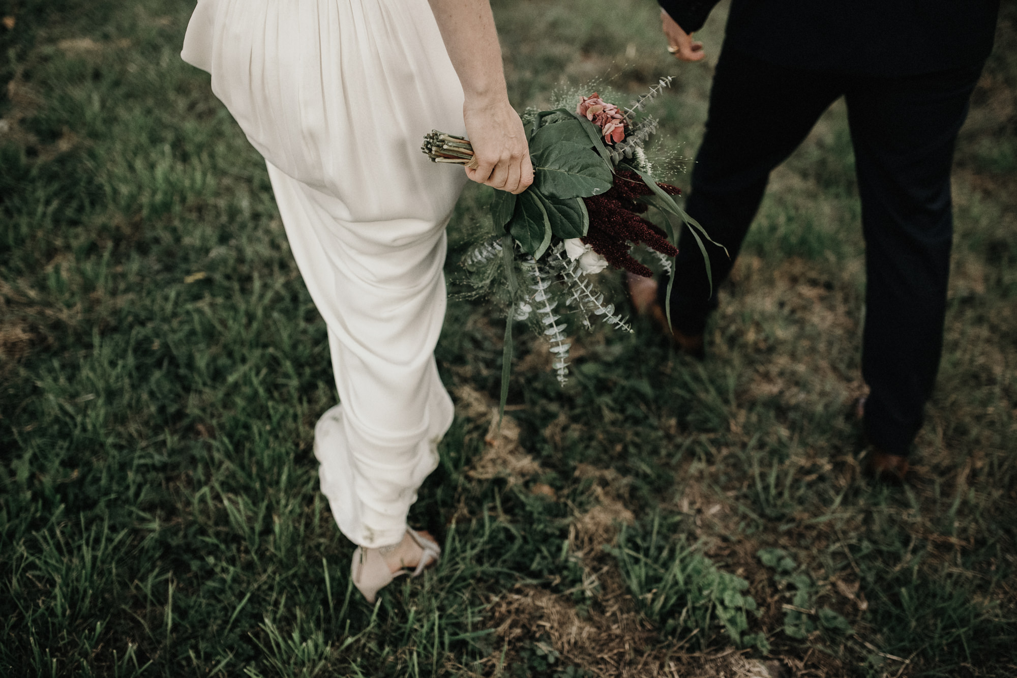 Wedding photographer, Provence, Luberon and South of France